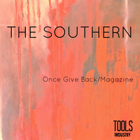 The Southern - Once Give Back