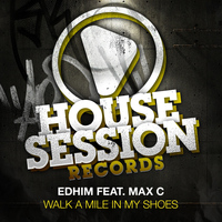 Edhim - Walk a Mile in My Shoes