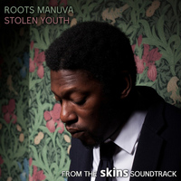 Roots Manuva - Stolen Youth