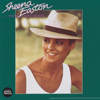 Sheena Easton - Madness, Money and Music [Bonus Tracks Version] (Bonus Tracks Version)