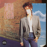 Sheena Easton - Do You [Bonus Tracks Version] (Bonus Tracks Version)
