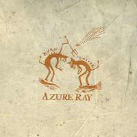 Azure Ray - Burn & Shiver