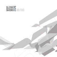 Dabrye - One / Three