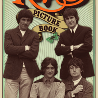 The Kinks - Picture Book