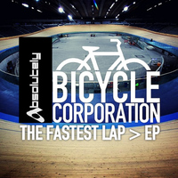 Bicycle Corporation - The Fastest Lap