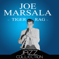 Joe Marsala - Tiger Rag