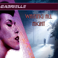 Gabrielle - Waiting All Night (Tribute to Rudimental)