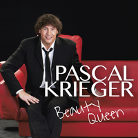 Pascal Krieger - Beauty Queen