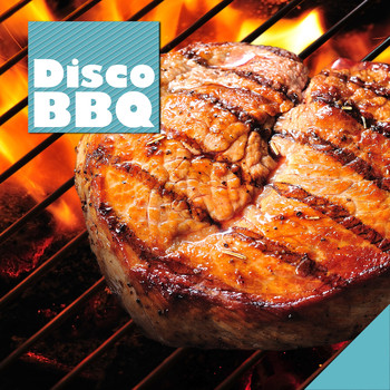 Various Artists - Disco Bbq