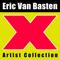 Eric Van Basten - Artist Collection