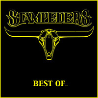 Stampeders - Best Of