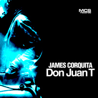 James Corquita - Don Juan T