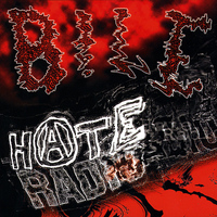 Bile - Hate Radio