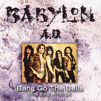 Babylon A.D. - Bang Go the Bells