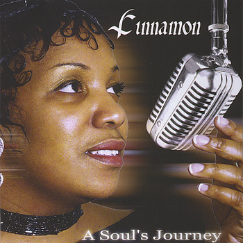 Cinnamon - A Soul's Journey
