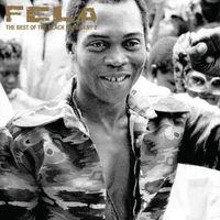 Unknown Soldier (1979) | Fela Kuti | MP3 Downloads