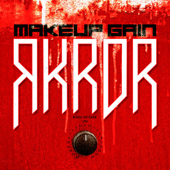 Rkrdr - Makeup Gain