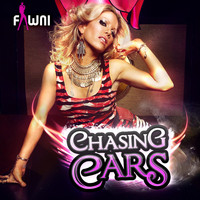 Fawni - Chasing Cars