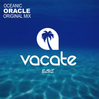 Oceanic - Oracle