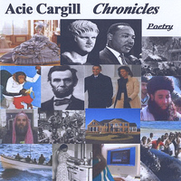 Acie Cargill - Chronicles