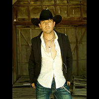 Aaron Pritchett - Light It Up