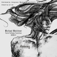 Michael Melchner - Form Follows Function