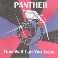 Panther - How Well Can You Swim?