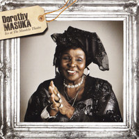 Dorothy Masuka - Live at the Mandela Theatre