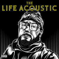 Everlast - The Life Acoustic (Explicit)