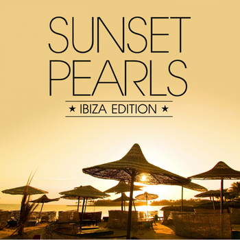 Henri Kohn - Sunset Pearls - Ibiza Edition