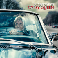 Chris Norman - Gypsy Queen