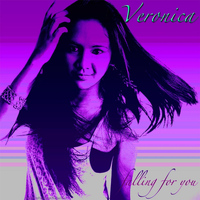 Veronica - Falling for You