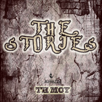 TH Moy - The Stories