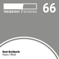René Breitbarth - Heavy / Metal