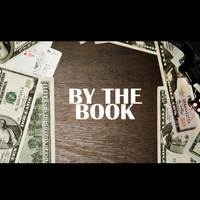 The Purist - By the Book (Explicit)