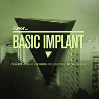 Basic Implant - favor.08a