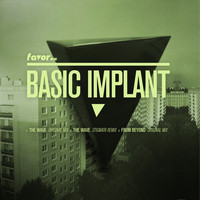 Basic Implant - favor.08b