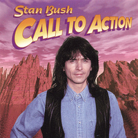 Stan Bush - Call To Action