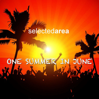 Selected Area - One Summer in June