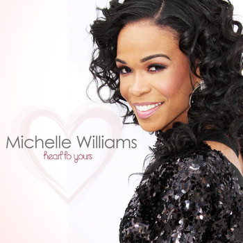 Michelle Williams - Heart to Yours