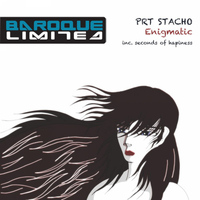 PRT Stacho - Enigmatic