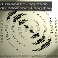 dRamatic - Devotion