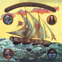 John Renbourn - Ship of Fools