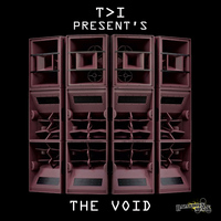 T.i - The Void