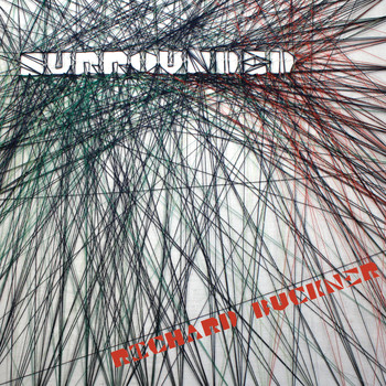Richard Buckner - Surrounded