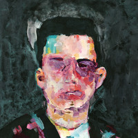 Matthew Dear - Beams (Expanded Edition)