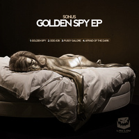 Sonus - Golden Spy