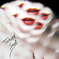 Tortured Soul - Dirty