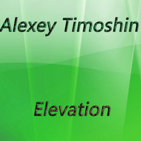 Alexey Timoshin - Elevation