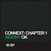 Moony - Connext Series: Chapter 1